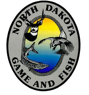 NDGF Logo