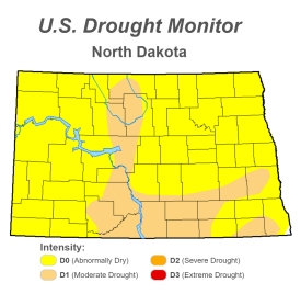 Drought61ND