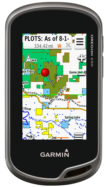 garmin_oregon_650