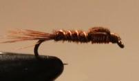 Copper Sawyer (1)